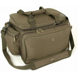 Nash Jídelní taška Session Food bag