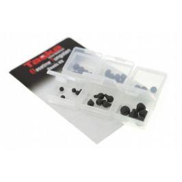 Taska Set Tungsten Korálků v Krabičce 5 ks