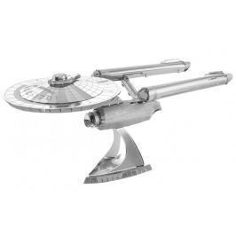 Piatnik Metal Earth ST USS Enterprise NCC-1701