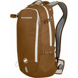 Mammut Lithium Speed timber 15L