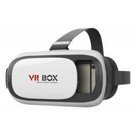 Aligator VR BOX2, brýle pro virtuální realitu