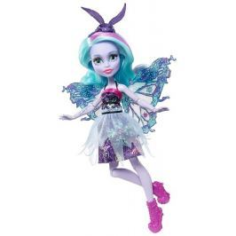 Mattel Monster High Straškouzelná kámoška Twyla