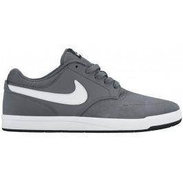 Nike SB Fokus Grey 42.5