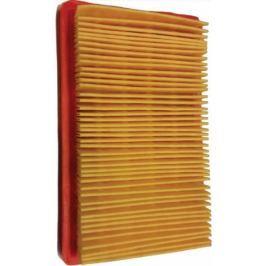 Bauman Vzduchový filtr pro BM 929165 RP