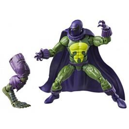 Spiderman 15cm prémiové figurky - Prowler