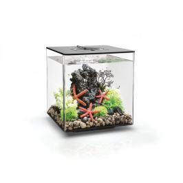 Oase BiOrb Cube 30 MCR černý