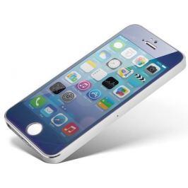 Forever Ochranné sklo (Apple iPhone 6), modrá