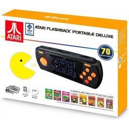 Atari Flashback (857847003813) - rozbaleno