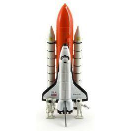Teddies Raketoplán/raketa plast 25 cm