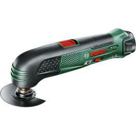 Bosch PMF 10,8 LI, 1 bat