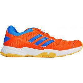 Adidas BT Boom Orange/Navy 39,3