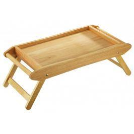 Zassenhaus Servírovací stolek Tácy, podnosy