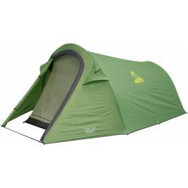 Vango Soul 300 Apple Green Stany