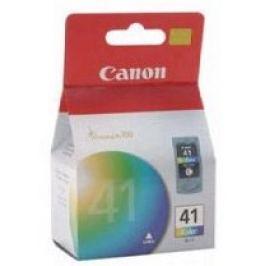 Canon CL-41 (0617B001), barevná Spotřební materiál