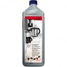 Scanpart universální odvápňovač 1000 ml Produkty