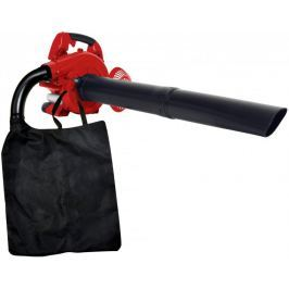 Matrix GLB 26 (320200240) Benzínové vysavače