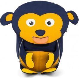 Affenzahn Opička Marty malý kamarád dětský batoh Dětské batohy