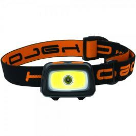 Fox Čelovka Halo Multi Colour Headtorch Produkty