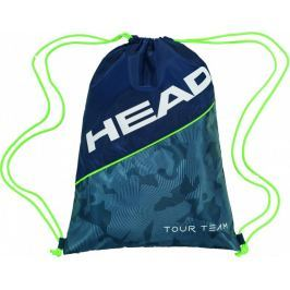 Head Tour Team Shoe Sack Batohy