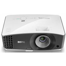 BENQ MW705 (9H.JEC77.13E) Projektory