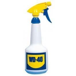WD-40 Company Ltd. Ruční dávkovač 0,5 l