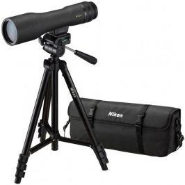 Nikon 16-48X60 Prostaff 3 Fieldscope Dalekohledy
