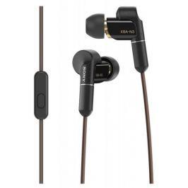 Sony XBA-N3AP Sluchátka s mikrofonem