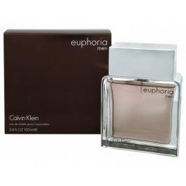 Calvin Klein Euphoria Men - EDT 30 ml Pánské parfémy