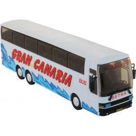 Monti Systém Stavebnice 31 Gran Canaria-Bus Setra 1:48 Modely