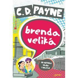 Payne C.D.: Brenda Veliká