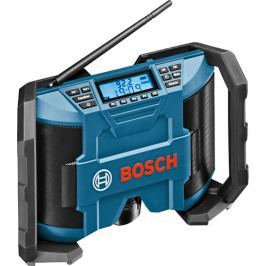 BOSCH Professional GPB 12V-10