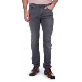 Mustang pánské jeansy Vegas 35/32 šedá
