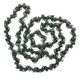 Dolmar Pilový řetěz 35cm 3/8' 1,1mm (958291052) Produkty