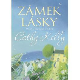Kelly Cathy: Zámek lásky