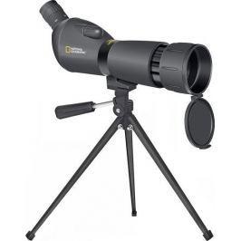 National Geographic Spektiv 20-60x60