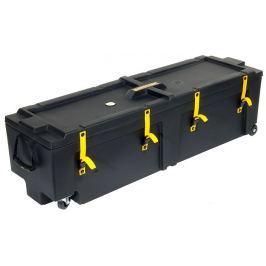 Hardcase HN58W Pevný obal na hardware
