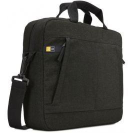 Case Logic Huxton taška na notebook 15,6