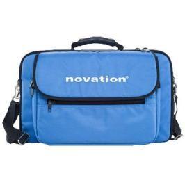 Novation Bass Station II Bag Klávesový obal