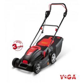 Vega GT 3805