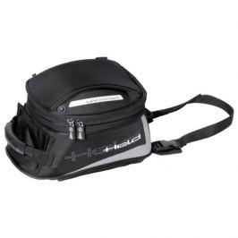 Held motocyklový Tankbag  AGNELLO M - objem 13-21l, černý, Magnetický systém