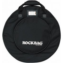 Rockbag RB 22540 B Deluxe line Obal na činely