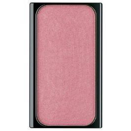 Artdeco Pudrová tvářenka (Blusher) 5 g (Odstín 34 Powder Red Blush)