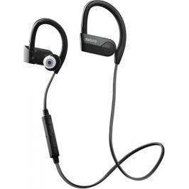 Jabra Pace bluetooth Headset, černá BLUHFPJPACEBK