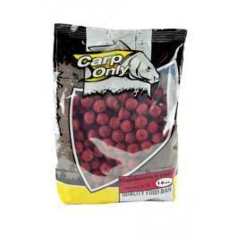 Carp Only Boilies Bloodworm & Liver 1 kg 12 mm