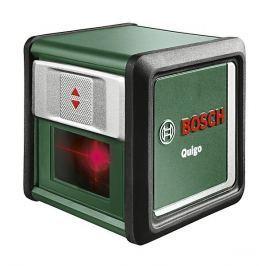 Bosch Quigo III ( tinbox, MP only) NEW
