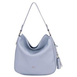 David Jones Kabelka Pale Blue CM3322