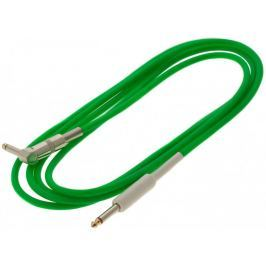Bespeco DRAG300P GR Nástrojový kabel