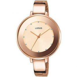 Lorus RG220MX9