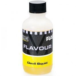 MIVARDI Esence Rapid Flavours 50ml asafoetida