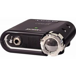 Line6 POD STUDIO GX USB zvuková karta